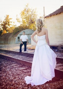 Wedding Photographers in Duncan, OK