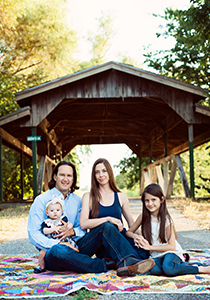 Family & Children Photos in Duncan, OK