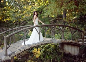 Duncan_Weddings_022.JPG