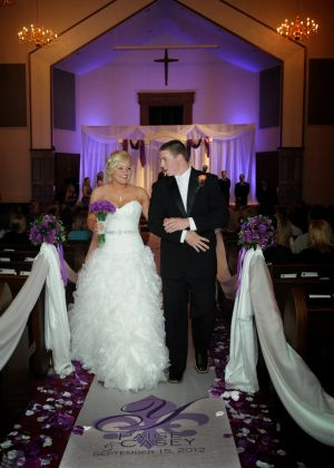 Duncan_Weddings_070.jpg