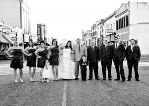 Duncan_Weddings_072.jpg